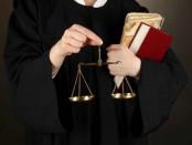 مزاولة-مهنة-المحاماة