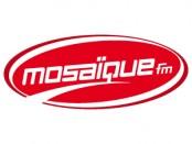 logo-mosaique-fm_0